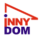 innydom-psp.net.pl Logo
